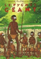 (AUT) Jano - Le pygmée géant