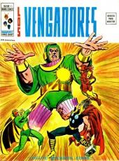 Vengadores (Vol.2) (Los) -10-