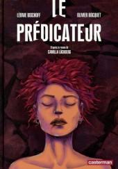 Le prédicateur - Le Prédicateur