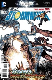Stormwatch (2011) -11- Devolver