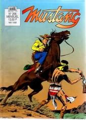 Mustang (Semic) -266- Prime : deux mille dollars (Suite)