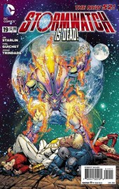 Stormwatch (2011) -19- Reset