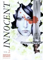 Innocent -2- Je suis innocent