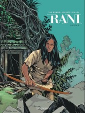 Rani -5- Sauvage