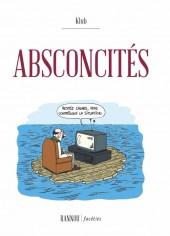 (AUT) Klub - Absconcités