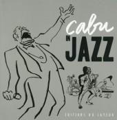 (AUT) Cabu - Cabu in Jazz