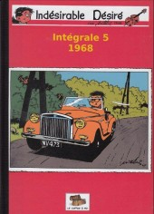 Désiré -INT5- 1968
