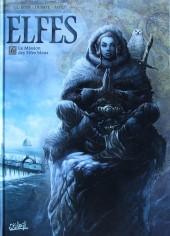 Elfes -6a2015- La Mission des Elfes bleus