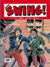 Capt'ain Swing! (2e série) -133- La révolte des esclaves