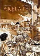Arelate -4TT- Neiko