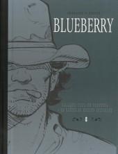Blueberry (Intégrale Le Soir 2) -8INT- Intégrale Le Soir - Volume 8