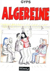 Algereine