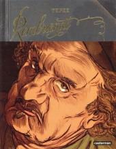 Rembrandt (Typex)