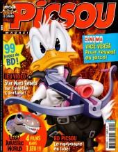Picsou Magazine -511- Picsou Magazine n° 511
