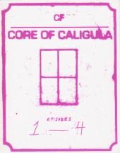 Core of Caligula