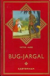 (AUT) Craenhals - Bug-Jargal