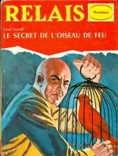 (AUT) Funcken - Le secret de l'oiseau de feu