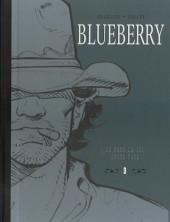 Blueberry (Intégrale Le Soir 2) -9INT- Intégrale Le Soir - Volume 9
