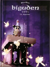 Biguden -2- Bugul-Noz