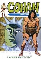 Conan (Vol. 1) -8- La Emperatriz Verde