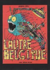 L'autre Belgique
