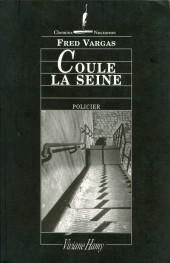 Coule la Seine - Coule la seine