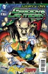 Green Lantern Vol.5 (DC Comics - 2011) -AN02- Lights Out, Part Five: The Source