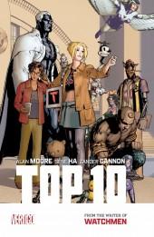 Top 10 (1999) -INT- Top 10