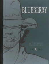 Blueberry (Intégrale Le Soir 2) -11INT- Intégrale Le Soir - Volume 11