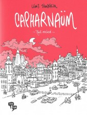 Capharnaüm - Tome a