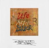 Marat/Sade Journals (The) -2- Life After Black
