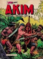 Akim (1re série) -344-