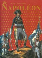 Napoléon (Funcken) -INT- Napoléon