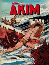 Akim (1re série) -530-