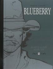 Blueberry (Intégrale Le Soir 2) -12INT- Intégrale Le Soir - Volume 12