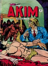 Akim (1re série) -578-