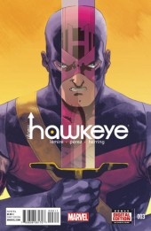 All-New Hawkeye (2015) -3- Wunderkammer - Part 3