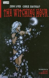 Witching Hour (The) (1999) -INTa- The Witching Hour