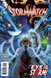 Stormwatch (2011) -29- Power