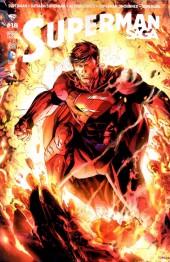 Superman Saga -18- Numéro 18
