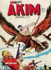 Akim (1re série) -611-