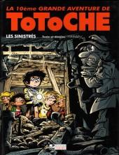 Totoche -5a- Les sinistrés