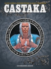Castaka - Tome INTa2015'