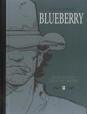 Blueberry (Intégrale Le Soir 2) -13INT- Intégrale Le Soir - Volume 13