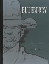 Blueberry (Intégrale Le Soir 2) -14INT- Intégrale Le Soir - Volume 14