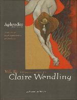 Aphrodite -3- Livre troisième