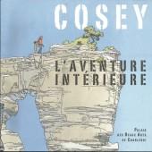 (AUT) Cosey -CAT- L'aventure intérieure