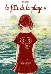 La fille de la plage -2- Tome 2