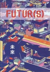 Futur(s)