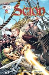 Scion (2000) -30- Issue 30